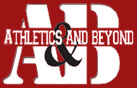 Athletics & Beyond