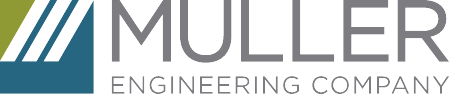 Muller Engineering