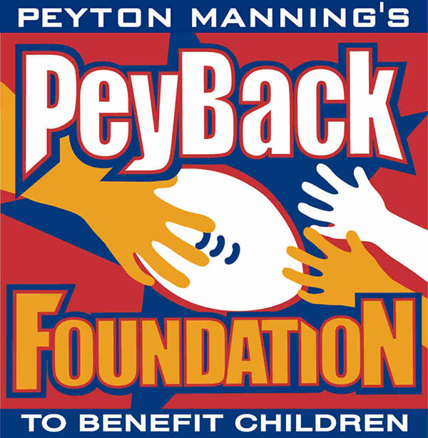 Peyback Foundation